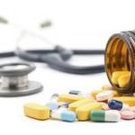 Como-evitar-los-antibioticos