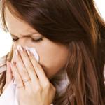 combatir-el-resfriado[1]