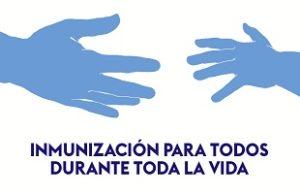 vacunacion2