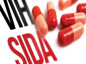 diferencias-entre-vih-y-sida