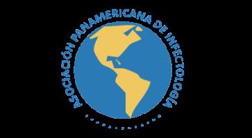 asociacion panamericana de infectologia 2