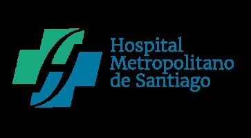hospital metropolitano de santiago homs infectologos