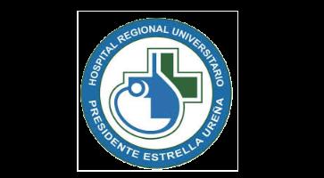 hospital regional universitario 2