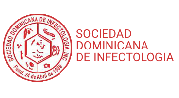 sociedad dominicana de infectologia
