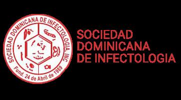 sociedad dominicana de infectologia