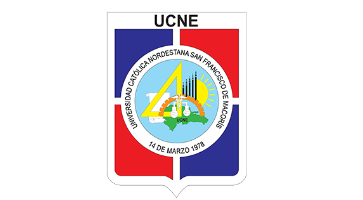 ucne infectologos